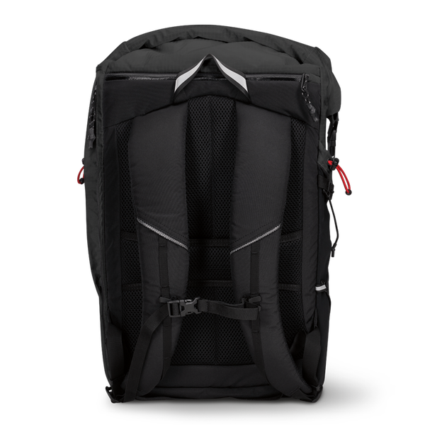 FUSE Roll Top Backpack 25 - View 31