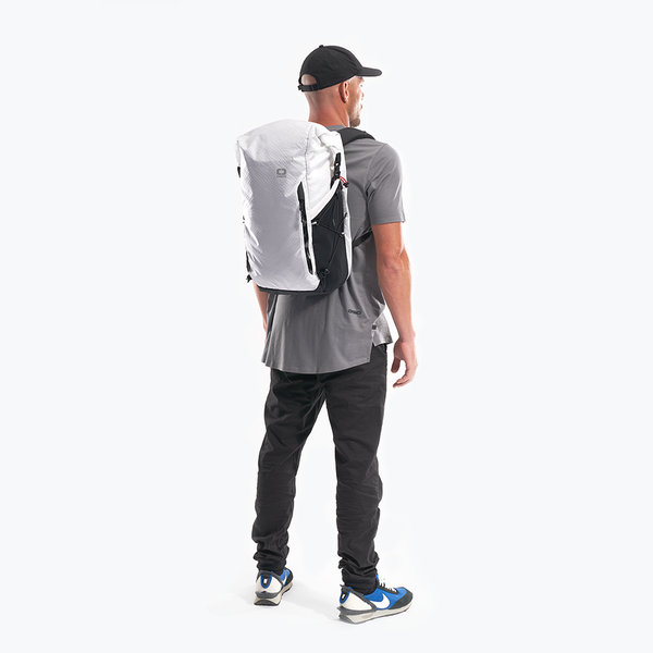 FUSE Roll Top Backpack 25 - View 81