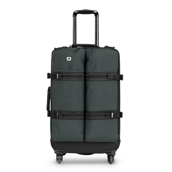 ALPHA Convoy 526s Travel Bag - View 101