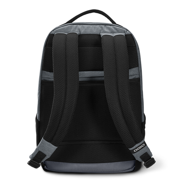 PACE 20 Backpack - View 31