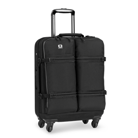 ALPHA Convoy 520s Travel Bag