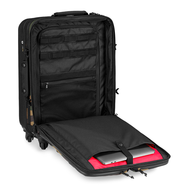 ALPHA Convoy 520s Travel Bag - View 51