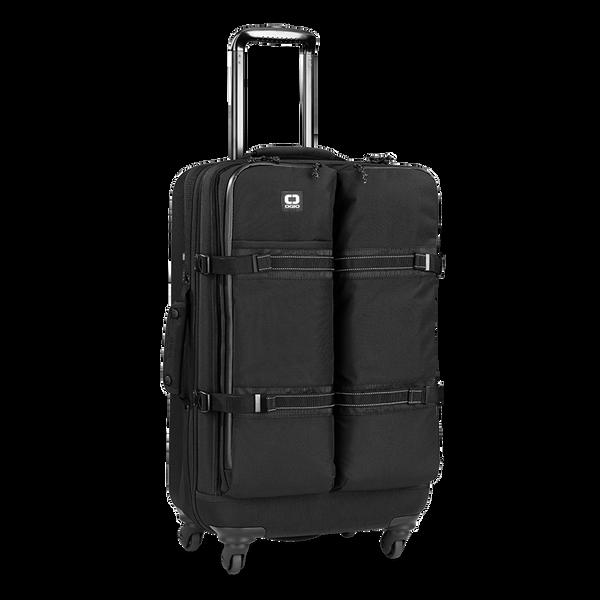 ALPHA Convoy 526s Travel Bag - View 1