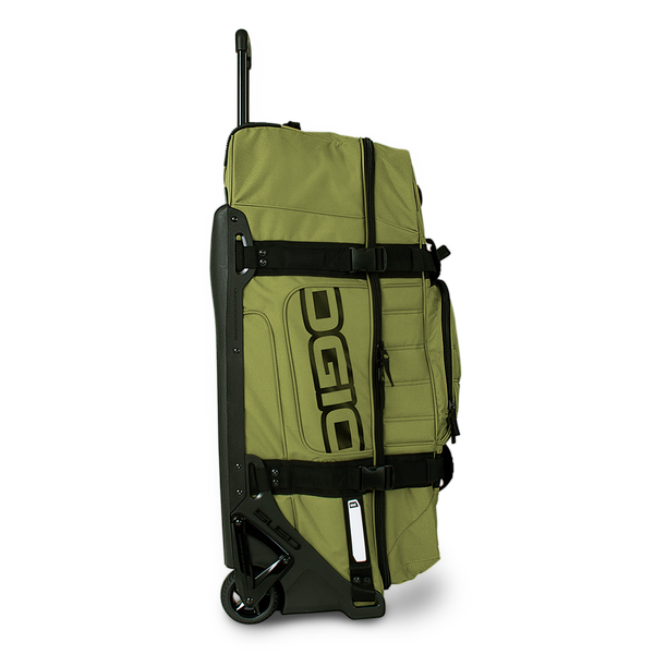 Rig 9800 Travel Bag - View 31