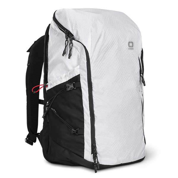FUSE Backpack 25 - View 1
