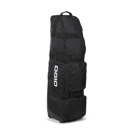 ALPHA Travel Cover Max