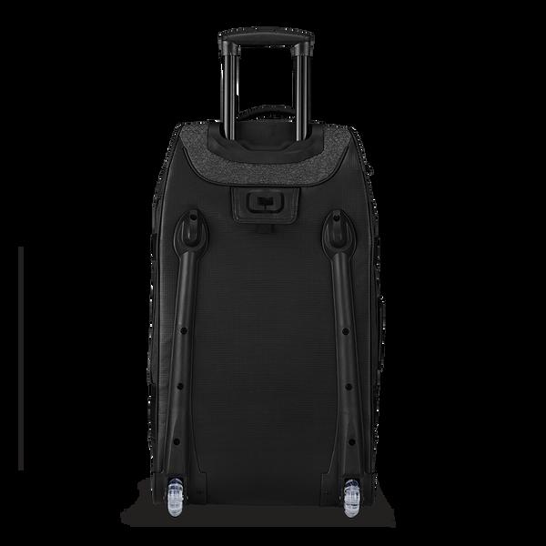 Terminal Travel Bag - View 21