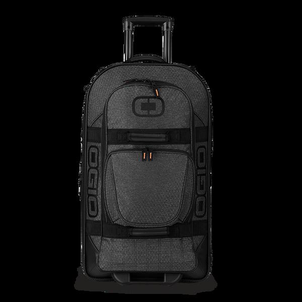 Terminal Travel Bag - View 41