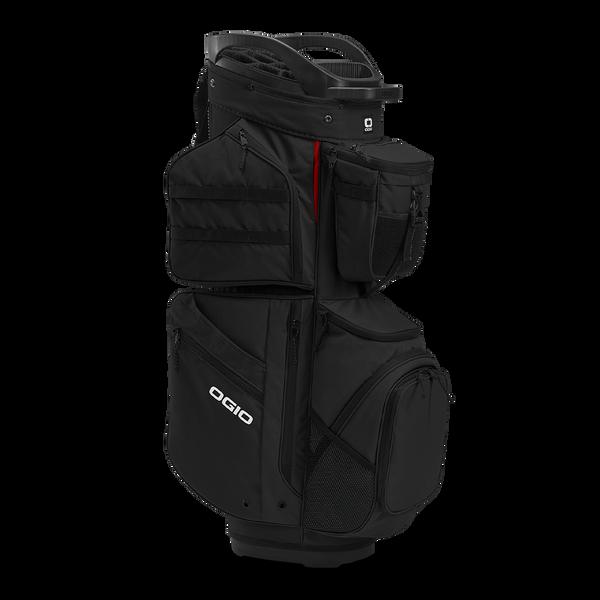 CONVOY SE Cart Bag 14 - View 11