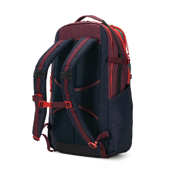 ALPHA 25L Backpack - View 31