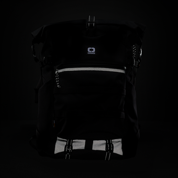 ALPHA Convoy 525r Backpack - View 71