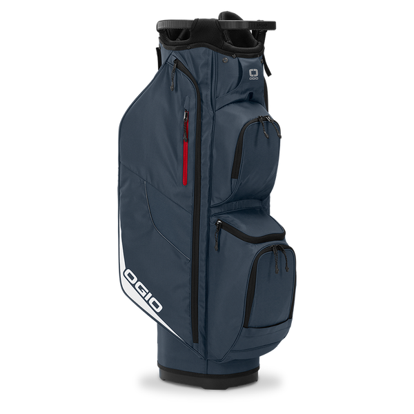 FUSE Cart Bag 14 - View 11