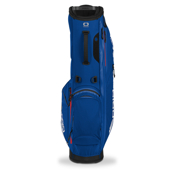 FUSE Aquatech Stand Bag 304 - View 21