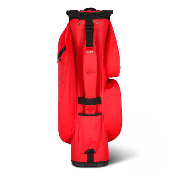 ALPHA Aquatech 514 Cart Bag - View 31