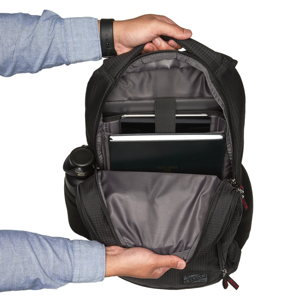 Tribune Laptop Backpack - View 51