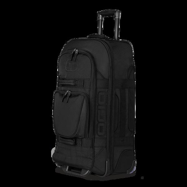 Terminal Travel Bag - View 11