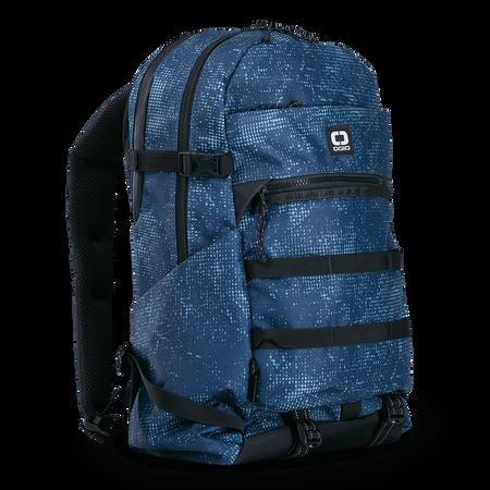 ALPHA Convoy 320 Backpack