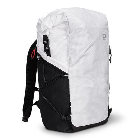 FUSE Roll Top Backpack 25