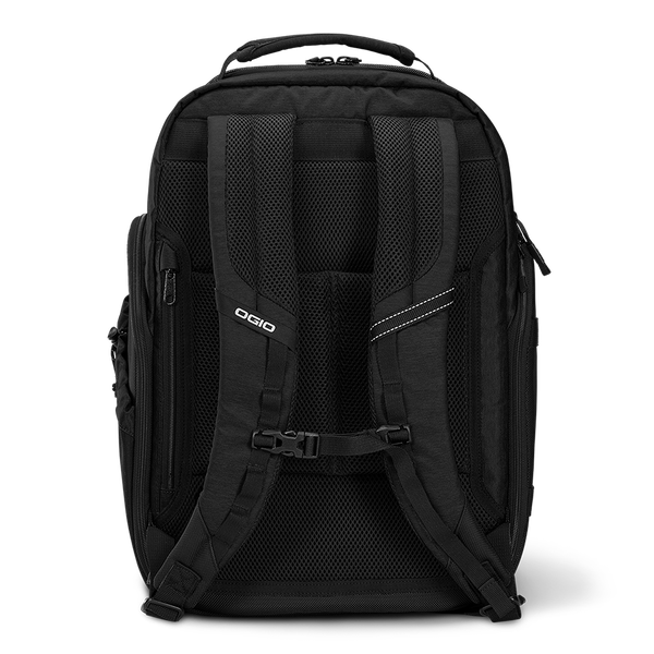 PACE 25 Backpack - View 31