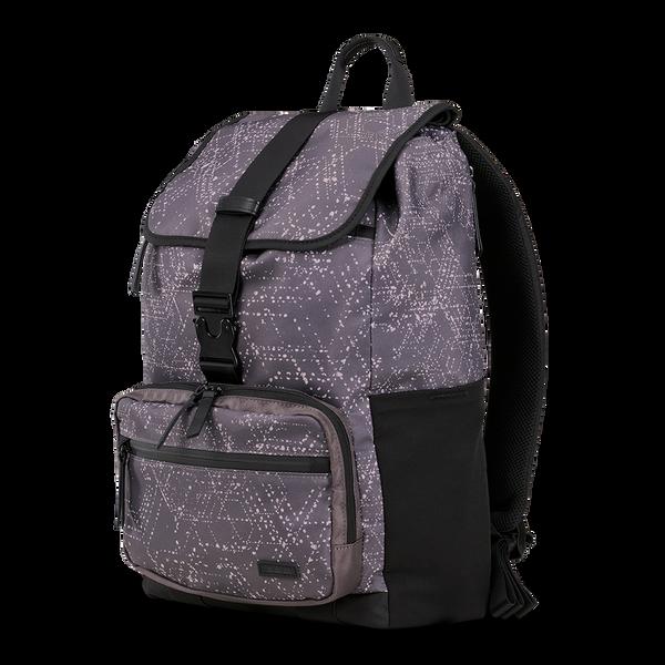XIX Backpack 20 - View 11