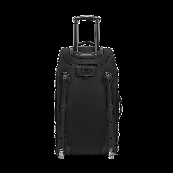 Aston Martin Cognizant F1 x OGIO Terminal Travel Bag - View 41