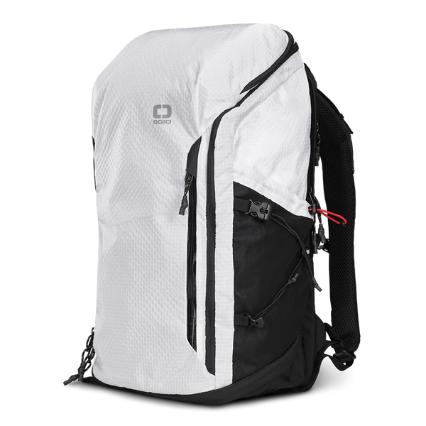 FUSE Backpack 25 - View 2