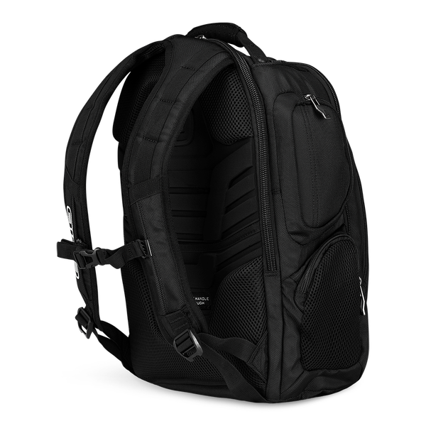 Gambit Laptop Backpack - View 31