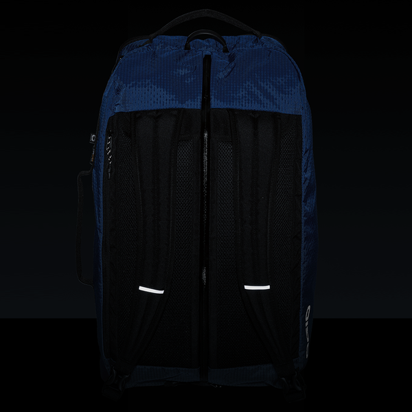 FUSE Duffel Pack 50 - View 71
