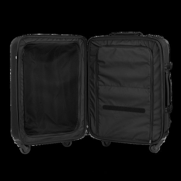 ALPHA Convoy 520s Travel Bag - View 91