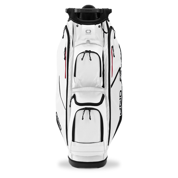 FUSE Cart Bag 14 - View 21