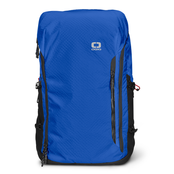 FUSE Backpack 25 - View 111