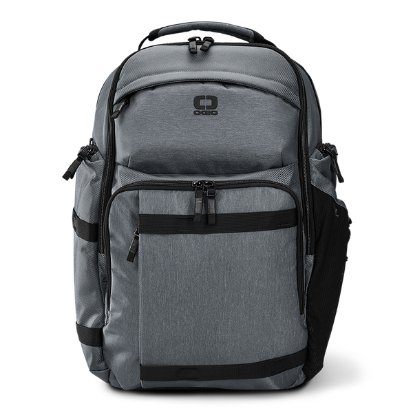 PACE 25 Backpack - View 11
