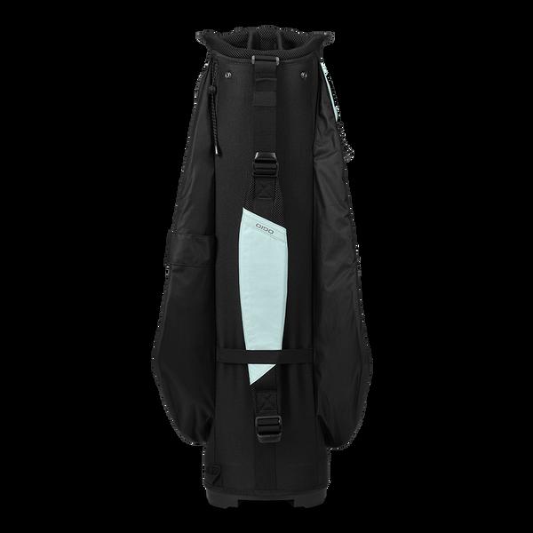 XIX Cart Bag 14 - View 31