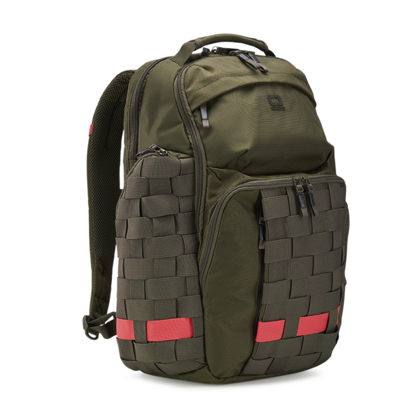 OGIO X Staple Design PACE 25 Limited Edition Backpack - View 1