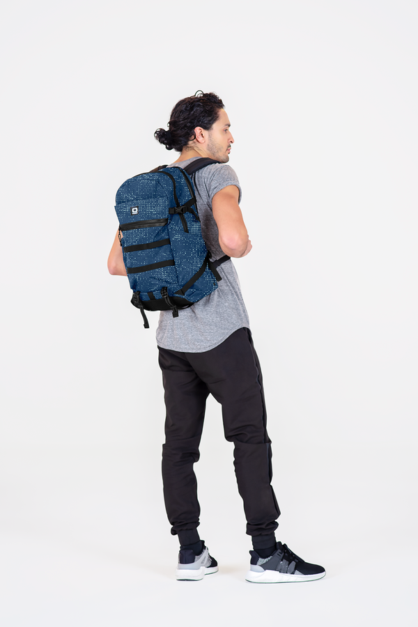 ALPHA Convoy 320 Backpack - View 111