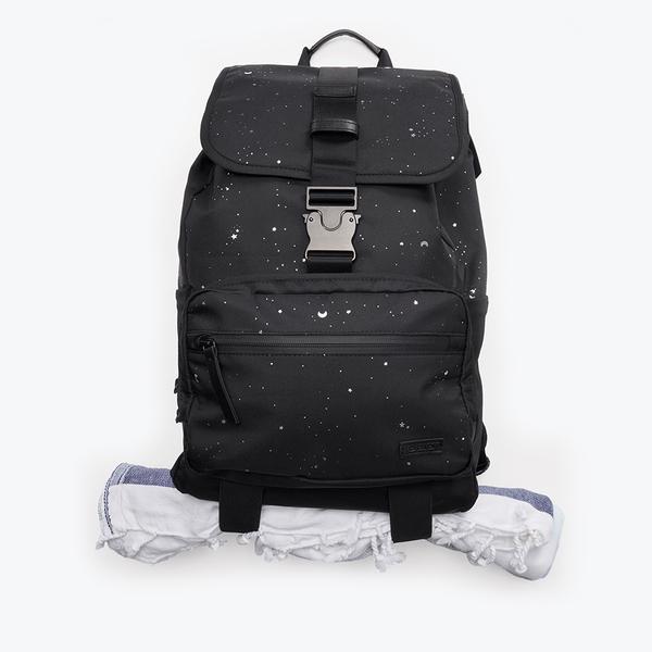 XIX Backpack 20 - View 71