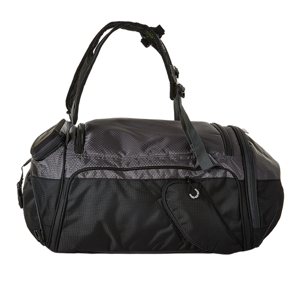 Endurance 7.0 Travel Duffel - View 11