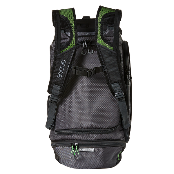 Endurance 7.0 Travel Duffel - View 21