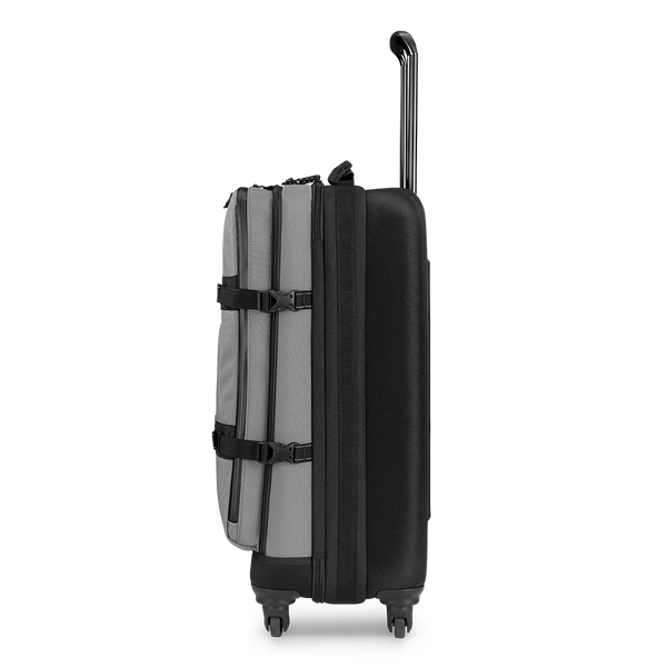 ALPHA Convoy 526s Travel Bag - View 41