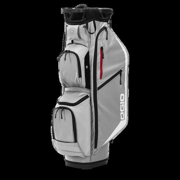 FUSE Cart Bag 14 - View 1