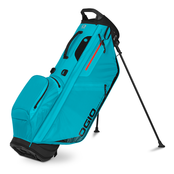 FUSE Aquatech Stand Bag 304 - View 1