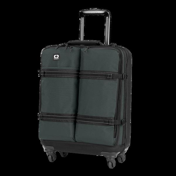ALPHA Convoy 520s Travel Bag - View 11
