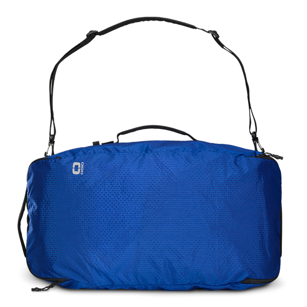 FUSE Duffel Pack 50 - View 21