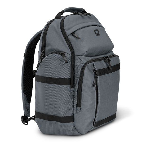 PACE 25 Backpack - View 1