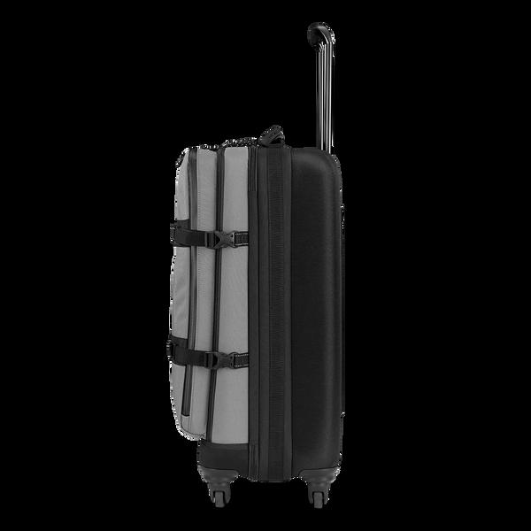 ALPHA Convoy 526s Travel Bag - View 41