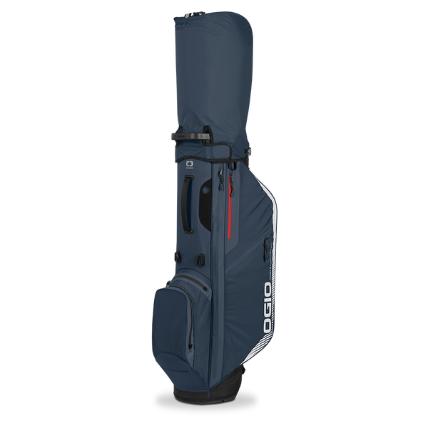 FUSE Aquatech Stand Bag 304 - View 41