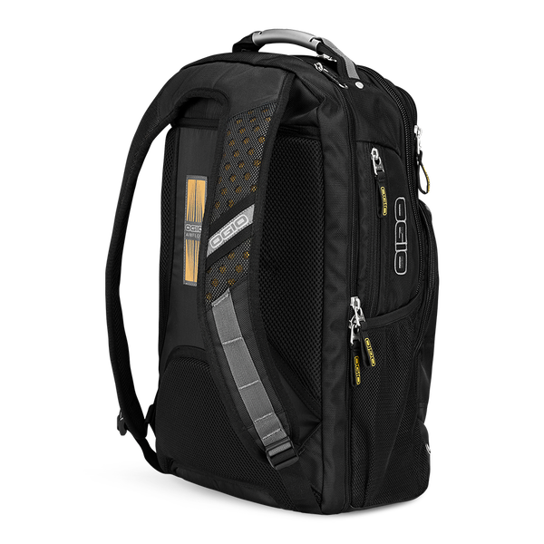 Axle Laptop Backpack - View 31