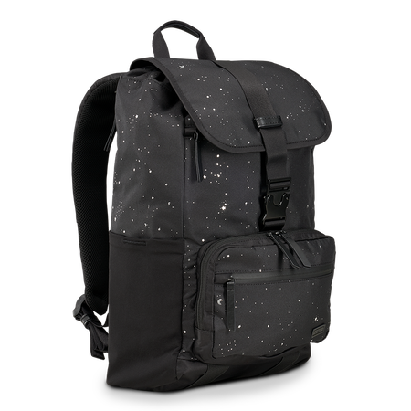 XIX Backpack 20