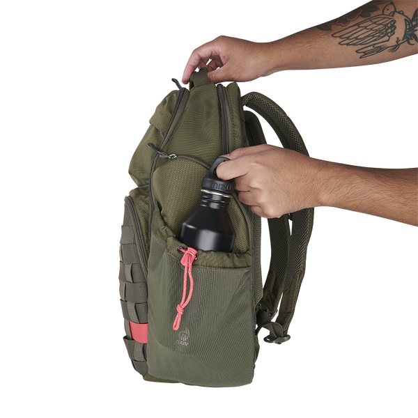 OGIO X Staple Design PACE 25 Limited Edition Backpack - View 61