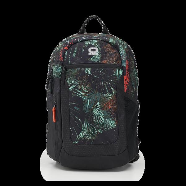 Aero 20 Backpack - View 11
